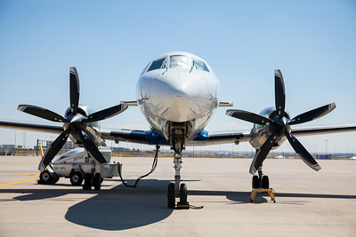 082521_airlines_DAC-005