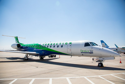 082521_airlines_DAC-008