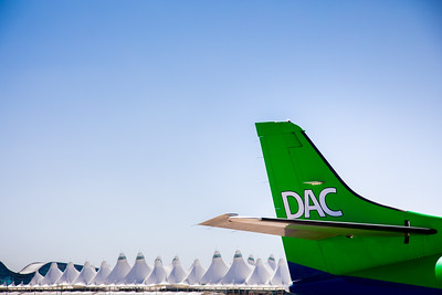 082521_airlines_DAC-002
