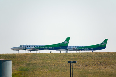 082521_airlines_DAC-015