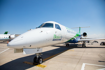 082521_airlines_DAC-009