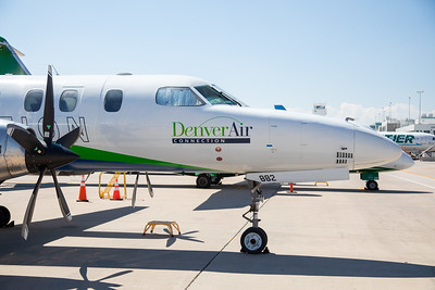 082521_airlines_DAC-003