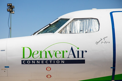 082521_airlines_DAC-013