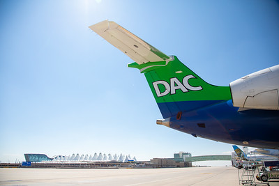 082521_airlines_DAC-012