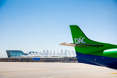 082521_airlines_DAC-001