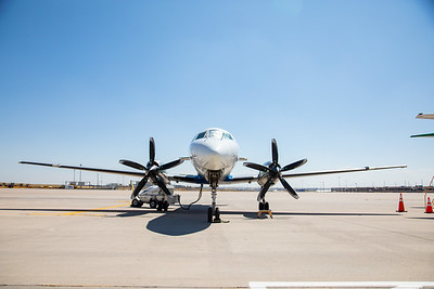 082521_airlines_DAC-004