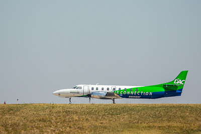 082521_airlines_DAC-016