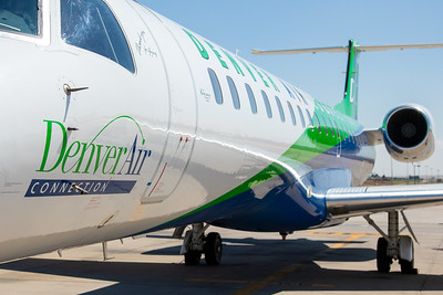 082521_airlines_DAC-010