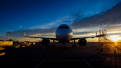 123120_airfield_airlins_frontier-031
