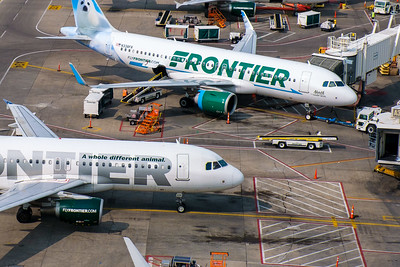 091720_Airfield_Frontier-033