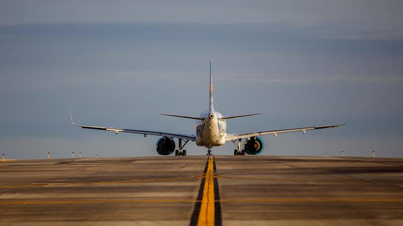 010721_airfield_fronteir-012.jpg