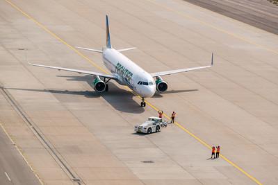 091720_Airfield_Frontier-039