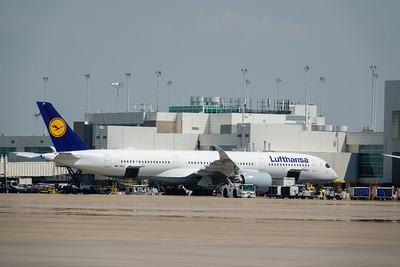 072121_airline_lufthansa-019