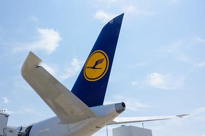 072121_airline_lufthansa-021