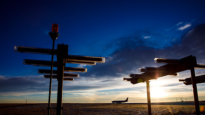 123120_airfield_southwest-062