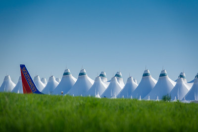 052021_jeppesen_terminal_tent_southwest-034