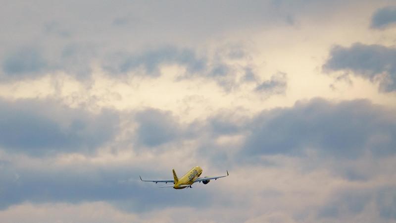 042621_airfield_spirit-150.jpg