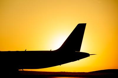 072220-airfield_spirit-819