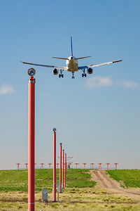 051221_airfield_united-017