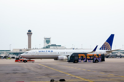 090121_airfield_united_bus-001