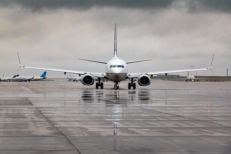 050321_airfield_united-057.jpg