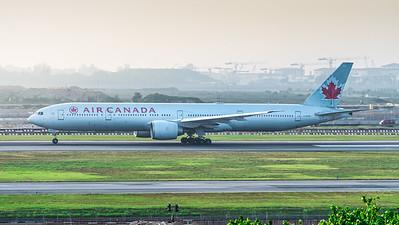 AIR CANADA_B777-333ER_C-FIVR_MLU_230419_(2)