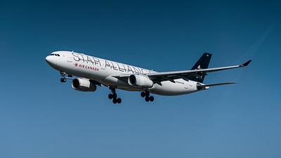 AIR CANADA_A330-343X_C-GHLM_MLU_110517_(1)