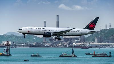 AIR CANADA_B777-233LR_C-FIUJ_MLU_280718_(2)
