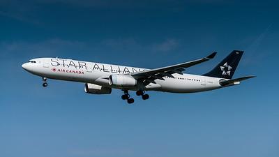 AIR CANADA_A330-343X_C-GHLM_MLU_110517_(2)