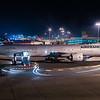 AIR FRANCE_B777-328ER_F-GSQA_MLU_290417