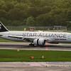 AIR INDIA_B787-8_VT-ANU_MLU_101217