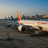 AIR INDIA_B787-8_VT-ANO_MLU_071116