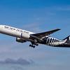 AIR NEW ZEALAND_B777-219ER_ZK-OKA_SWJ_160716