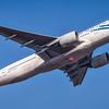 AIR NEW ZEALAND_B777-219ER_ZK-OKG_MLU_170716