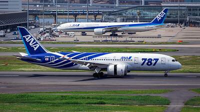 ALL NIPPON AIRWAYS_B787-8_JA801A_SWJ_260416