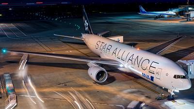 ALL NIPPON AIRWAYS_B777-281_JA711A_MLU_250416