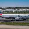 AMERICAN AIRLINES_B777-223ER_N776AN_MLU_250416