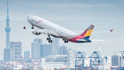 ASIANA AIRLINES_A330-323_HL7793_MLU_071118