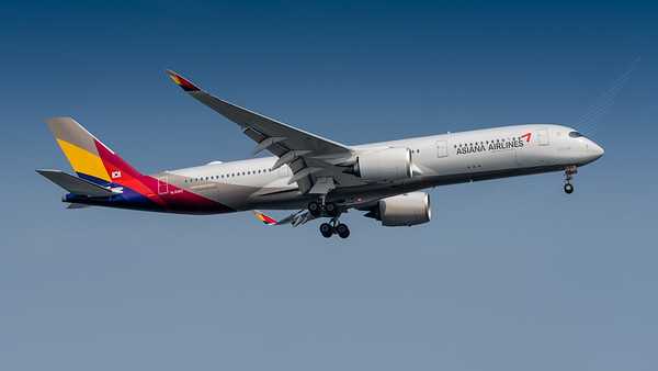 ASIANA AIRLINES_A350-941_HL8362_MLU_101119_(2)