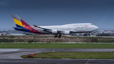 ASIANA AIRLINES_B747-48E_HL7428_MLU_010419