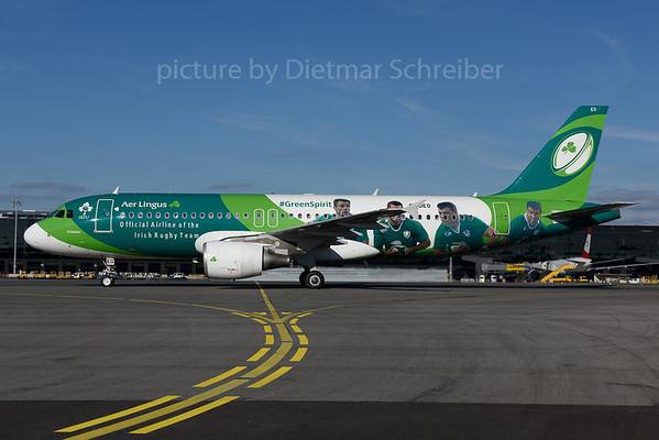 2017-10-14 EI-DEO Airbus A320 Aer Lingus