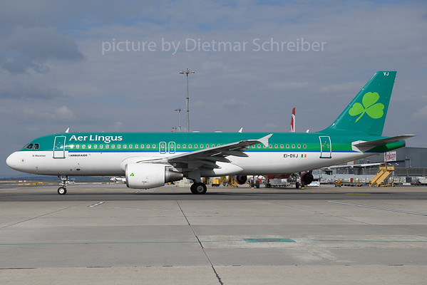 2018-04-02 EI-DVJ Airbus A320 Aer Lingus