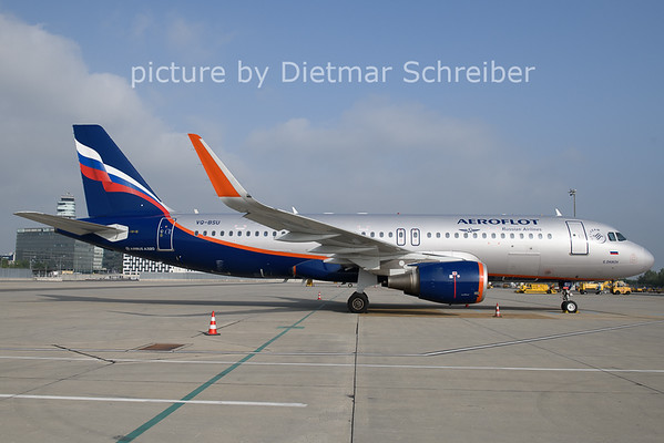 2021-06-24cVQ-BSU Airbus A320 Aeroflot