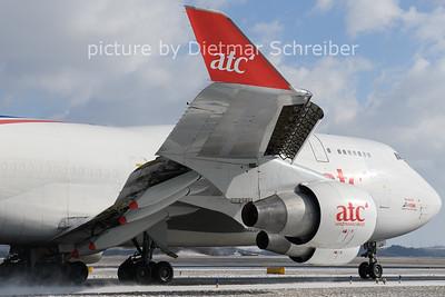 2021-02-11 ER-JAI Boeing 747-400 Aerotrans