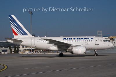 2008-02-10 F-GUGB Airbus A318 Air France