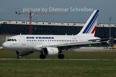 2007-08-24 F-GUGF Airbus A318 Air France
