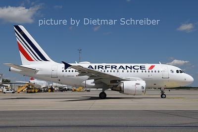 2021-07-29 F-GUGQ Airbus A318 AIr France