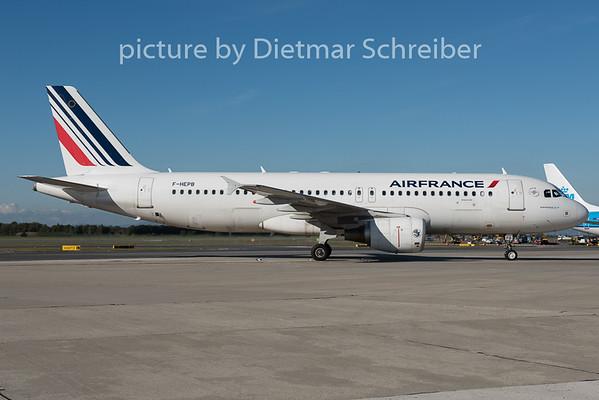 2015-09-28 F-HEPB Airbus A320 Air France