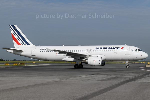 2018-05-10 F-HEPA Airbus A320 Air France