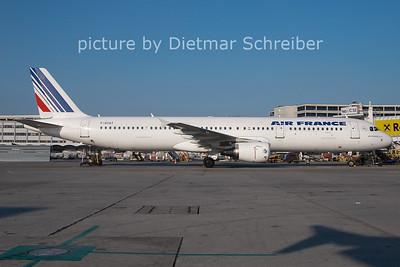 2011-02-24 F-GTAT Airbus A321 Air France